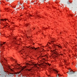 PIGMENT ROUGE SF