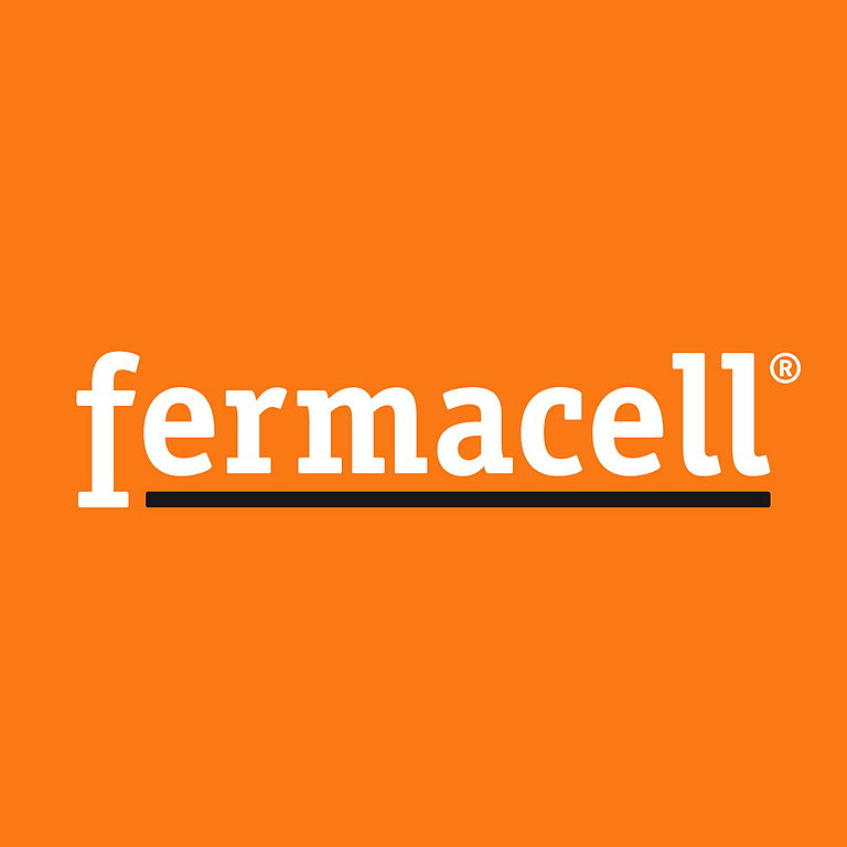 768px-Fermacell_Logo.jpg