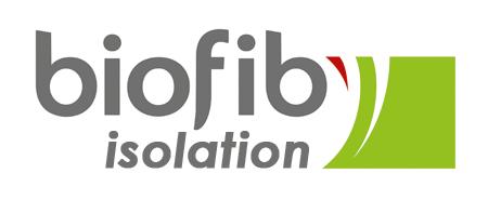 Biofib_logo_clair_FR.png