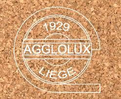 logo agglolux.jpg