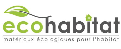 logo_ecohabitat_01.jpg